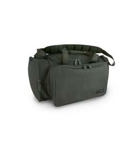 FOX ROYALE CARRYALL-GRANDE