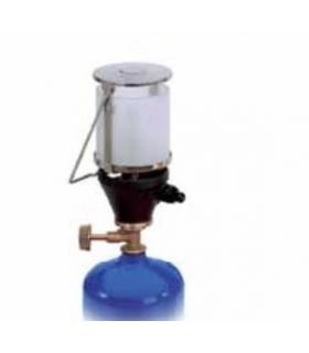 BUTSIR LAMPARA PORTATIL CAMPING
