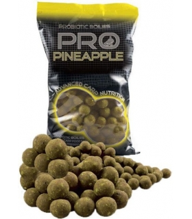 STARBAITS INSTANT ATTRACT PINEAPPLE