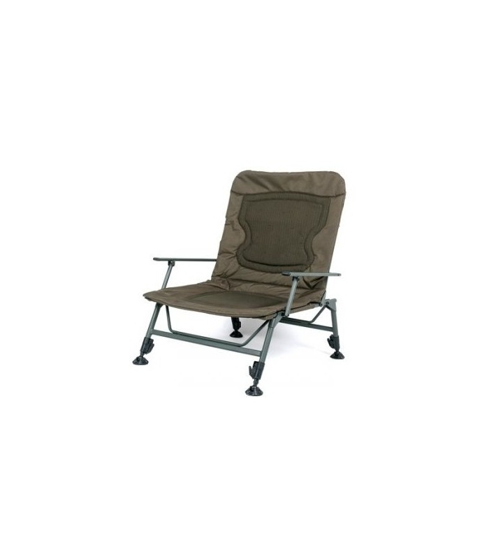 NASH ARMACHAIR WIDE