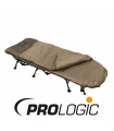 PROLOGIC THERMO ARMOUR 3S CONFORT SLEEPING BAG