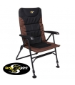 CARP SPIRIT RELAX CHAIR