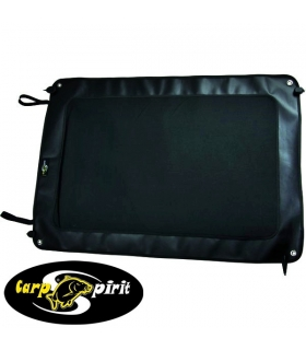 CARP SPIRIT ROLL MAT 100X70 CM RECEPCION