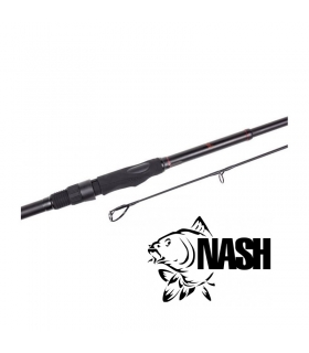 NASH DWARF ABBREVIATED 9´ 3.5 LB