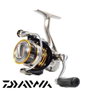 DAIWA EM MS2510PE-H