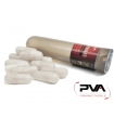 PVA FISHING TAKLE CAPSULES BLANCO