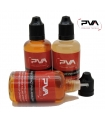 PVA FISHING TACKLE ACELERADOR PVA HEMP