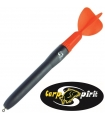 CARP SPIRIT LIGHT MARKER SONDEUR