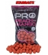 STARBAITS PROBIOTIC PEACH & MANGO