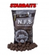 STARBAITS N.F.S NATURAL FOOD SOURCE 20MM