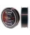 AWA SHIMA ION POWER BROWNY CARP 0.37 MM