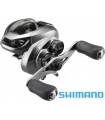 SHIMANO CHRONARCH MGL 151 XG 8.1:1