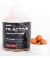 NASH TG ACTIVE LIQUID BAIT SOAK 250ml