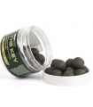 NASH THE KEY POP UPS 15mm - 75g TUB