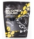 NASH SCOPEX SQUID 6mm FEED PELLETS - 900g