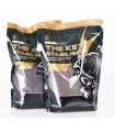 NASH THE KEY 6mm FEED PELLETS 900g