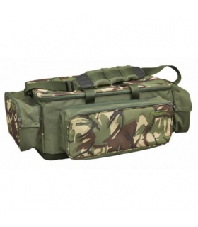 STARBAITS CONCEPT CAMO CARRYALL