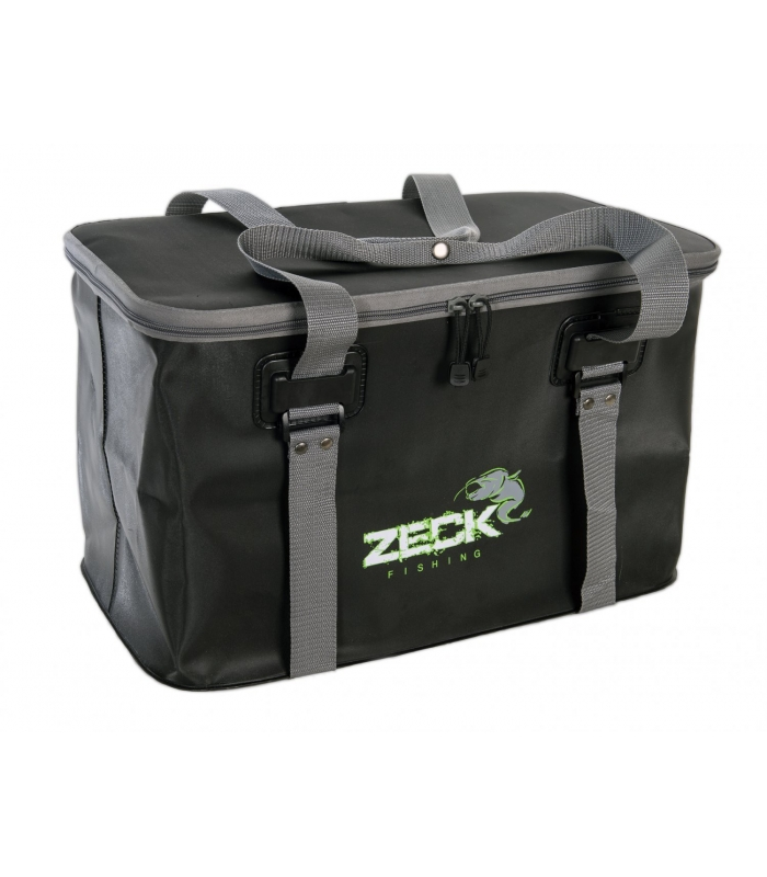 ZECK TACKLE CONTAINER XL