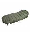 PROLOGIC CRUZADE SLEEPING BAG SACO DE DORMIR