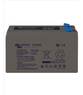 VICTRON ENERGY BATERIA AGM 12V-8H