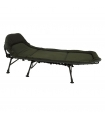 STARBAITS MAMMOTH BED CHAIR 6 FEET