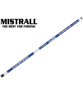 MISTRAL OLYMPIC POLE 600