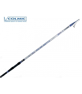 COLMIC POLAR MATCH 4.00M TELESCOPICA