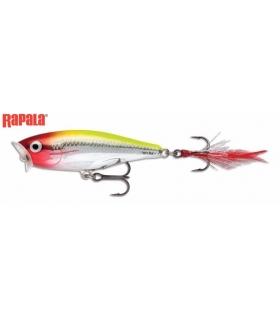 RAPALA SKITTER POP TOP WATER SP-5 CLOWN