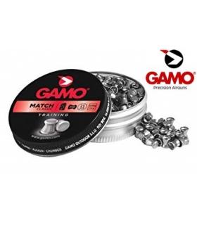 GAMO MATCH LATA METAL 250 CAL.4,5