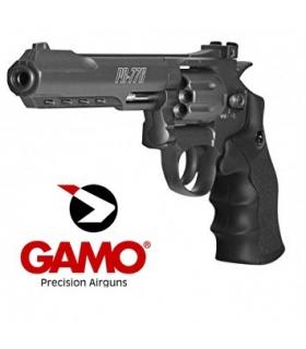 GAMO REVÓLVER PR-776