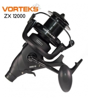 VORTEKS ZX 12000