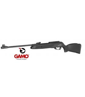 GAMO HUNTER 440 CAL.5,5