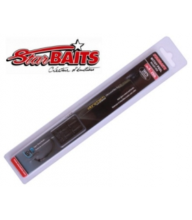 STARBAITS WITHY POOL Nº 6 25LB