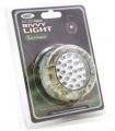 NGT BIVVY LIGHT