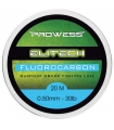 PROWESS ELITECH FLUOROCARBON 0.50MM 30LBS