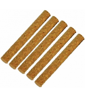 CARP SPIRIT CORK CYLINDERS 6MM