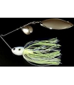 LUCKY CRAFT REDEMPTION TABLE ROCK SHAD 1/2OZ