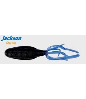 JACKSON QUON BACKSLIDEN KRAKEN 4.7' GREEN PUMPKIN