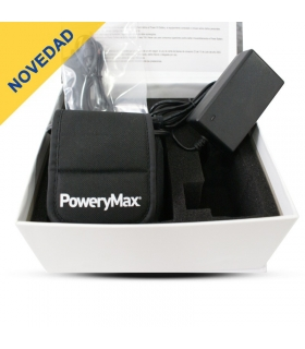 POWERY MAX BATERIA POWER KITPX10