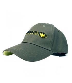 RIDGEMONKEY GORRA TRUCKER CAP GREEN