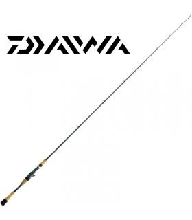 DAIWA PROREX 7' MH CASTING 1 TRAMO