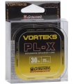 VORTEKS CONICAL 0.37MM-0.70MM 15M 5PCS