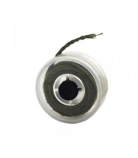 VORTEKS SHOCK LEADER 50LB 50M