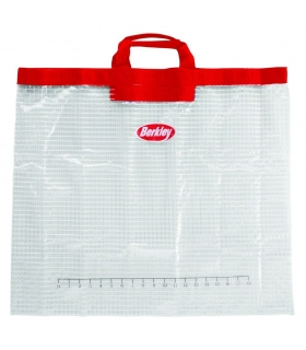 BERKLEY WEIGH BAG PESER SAC