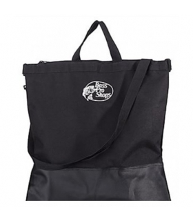 BASS PRO SHOPS WEIGH BAG SAC DE PESEE