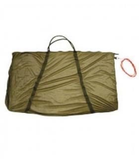 AVID CARP CARP SACK XL