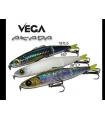VEGA AKADA SWIMBAIT SLOW SINKING COLOR: 187L5