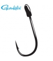 GAMAKATSU TRAILER HOOK FOR SPINNER BAIT Nº1/0