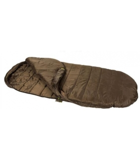 FAITH SLEEPING BAG CONFORT XL