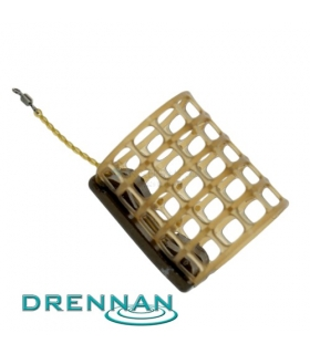 DRENNAN GRIPMESH FEEDER 20GR
